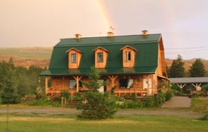 Barn20with20rainbow28929.jpg