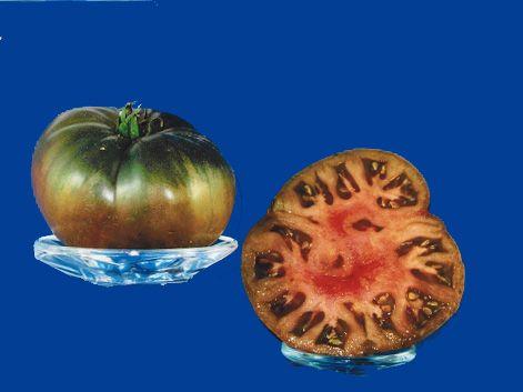 Tomato2C20black20brandywine.jpg