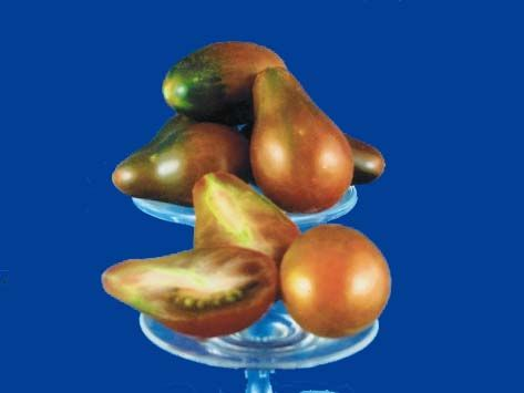 Tomato2C20chocolate20pear.jpg