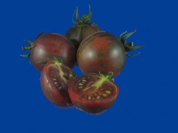 Tomato2C20violet20jasper.jpg