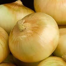 onion2C20sweet20spanich.jpg