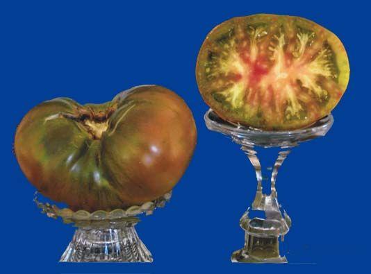 tomato2C20ananas20noire.jpg