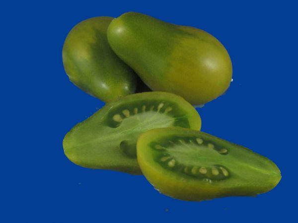 tomato2C20green20pear.jpg