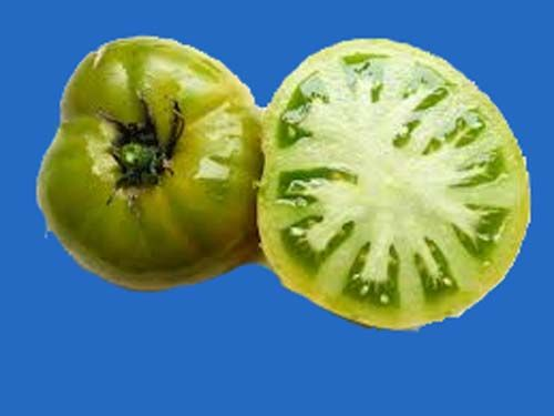 tomato2C20tasty20evergreen20copy.jpg