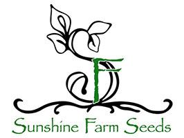 Sunshine Farm Store
